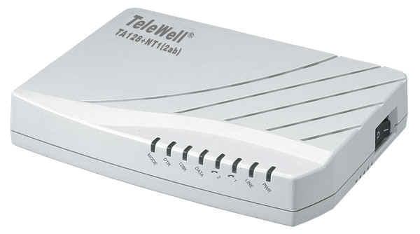 Chromecast Ei Toimi Yhdellä Puhelimella